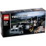 """LEGO""""Technic 42046 Fluchtfahrzeug"""""""
