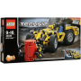 "LEGO""LEGO 42049 - Technic - Carica-mine"""