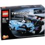 "LEGO""Technic Drag Racer"""