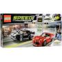 "LEGO""Speed Chevrolet Camaro Drag Race"""