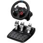 """Lenkrad Logitech G29 Driving Force Rennlenkrad""""Logitech G29 Driving Force Rennlenkrad für PC, PS3 & PS4"""""""