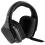 "Logitech""G633 Artemis Spectrum Gaming Headset"""
