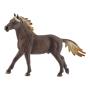 """Schleich""""Schleich [schleich] Farm Life Mustang Hengst"""""""