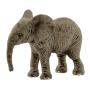 """Schleich""""Wild Life Afrikanisches Elefantenbaby"""""""
