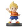 "Nintendo""amiibo Smash Lucas #53 Figur [DE-Version]"""