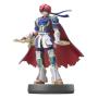 "Nintendo""amiibo Super Smash Roy, Figur"""