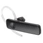 """Samsung""""EO-MG920, Headset"""""""