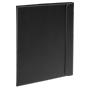 """Samsung""""Samsung [tasche/bag/case] Book Cover Ef-bt810p Schwarz F"""""""