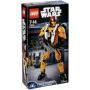 "LEGO""LEGO® Star Wars™ 75115 Poe Dameron™ / Poe Dameron™"""