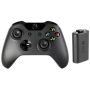 """Shop-rama""""XBox One - Wireless Controller + Play & Charge Kit"""""""