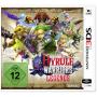 """3ds Action""""Hyrule Warriors Legends - [DE-Version]"""""""