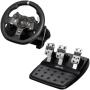 """Lenkrad Logitech G920 Driving Force Rennlenkrad""""G920 Driving Force USB"""""""