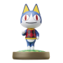 "Nintendo""Amiibo Animal Crossing Olli"""