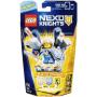 "LEGO""LEGO 70333 - Nexo Knights - Ultimate Robin"""