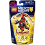 """LEGO""""NEXO KNIGHTS 70334 Ultimativer Monster-Meister"""""""