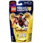 "LEGO Nexo Knights Ultimat""NEXO KNIGHTS 70338 Ultimativer General Magmar"""
