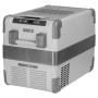 "Dometic ""CFX 40 W Coolfreeze"""