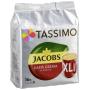 "Bosch""Tassimo Jacobs Caffe Crema XL T-Disc [DE-Version]"""