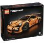 "LEGO""Technic 42056 Porsche 911 GT3 RS"""