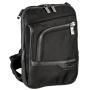 """Samsonite""""Samsonite [tasche/bag/case] Gt Supreme 2in1 Tablet Slingpack 9,7 Black/black"""""""
