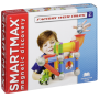 """Smartmax Factory With Truck 40 Teile""""SmartMax Factory with Truck"""""""