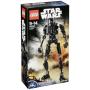 """LEGO""""Star Wars 75120 K-2SO"""""""