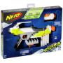 "Hasbro""Nerf N-Strike Elite Modulus Ion Fire"""