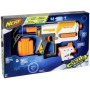 "NOEL & COLE-LET'S DO IT / O. S. T. (UK)""Nerf N-Strike Elite Modulus Recon MKII Blaster"""