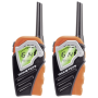 "Dihv9 ""Dickie [hardware/electronic] Walkie Talkie Voice Changer"""
