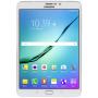 "Samsung""Galaxy Tab S2 - Tablet - Android 6,0 (Marshmallow) - 32GB - 20,3 cm (8"") Super AMOLED (2048 x 1536) - Kamera auf Rück- und """