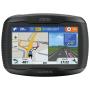 "Garmin""zumo 345LM, Navigationssystem"""