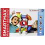 "Smart Nv/ Sa""SmartMax Playground XL 46-teilig - Magne"""