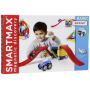 "Smart Nv/ Sa""SmartMax Basic Stunt 46 Teilig - Magnets"""
