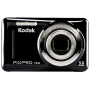 """Kodak""""Friendly Zoom FZ53"""""""
