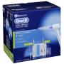 """Braun""""Oral-B WaterJet Reinigungssystem, Mundpflege"""""""