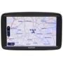 "Tomtom""START 62 EU PKW-Navigationssystem"""