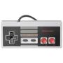 "Nintendo""Classic Mini: Nes-controller [DE-Version]"""