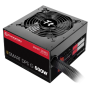 """Thermaltake""""SMART DPS G Digital 500W 80+ Bronze, PC-Netzteil"""""""