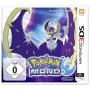 """3ds""""Pokémon Mond [DE-Version]"""""""