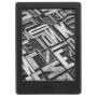 "Kindle ""WiFi 2016 schwarz"""