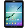 "Samsung""Galaxy Tab S2 9.7 LTE schwarz"""