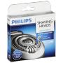 """Philips""""SH90/60 Shaver Series 9000 Scherköpfe"""""""