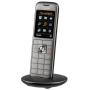 """Gigaset""""CL660HX Universal VoIP IP Mobilteil schwarz graphit"""""""