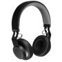 "Jabra""Jabra Move, Headset [DE-Version]"""
