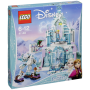 "LEGO""Disney Princess 41148 Elsas magischer Eispalast"""