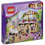 "LEGO""LEGO Friends 41311 Heartlake Pizzeria"""