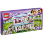 "LEGO ""Friends 41314 Stephanies Haus"""