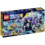 "LEGO""LEGO NEXO KNIGHTS 70350 Triple-Rocker"""