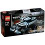 "LEGO""LEGO Technic 42059 Stunt Truck"""
