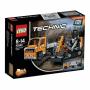 """LEGO""""Technic 42060 Straßenbau-Fahrzeuge"""""""